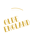 Olde England Craft Beer