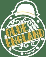 Olde England Craft Beer